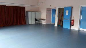 chalk parish hall darnley joynes 1